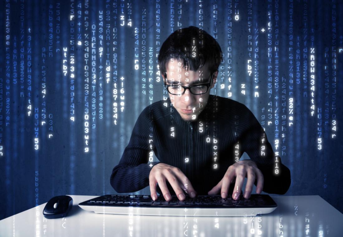 UNAS webáruház programozó nélkül