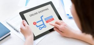webáruház bérlés, webshop bérlés, bérelhető webáruház