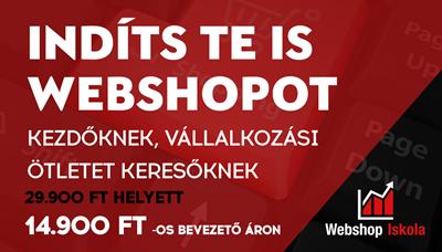 webshop-akcio-2-kicsi